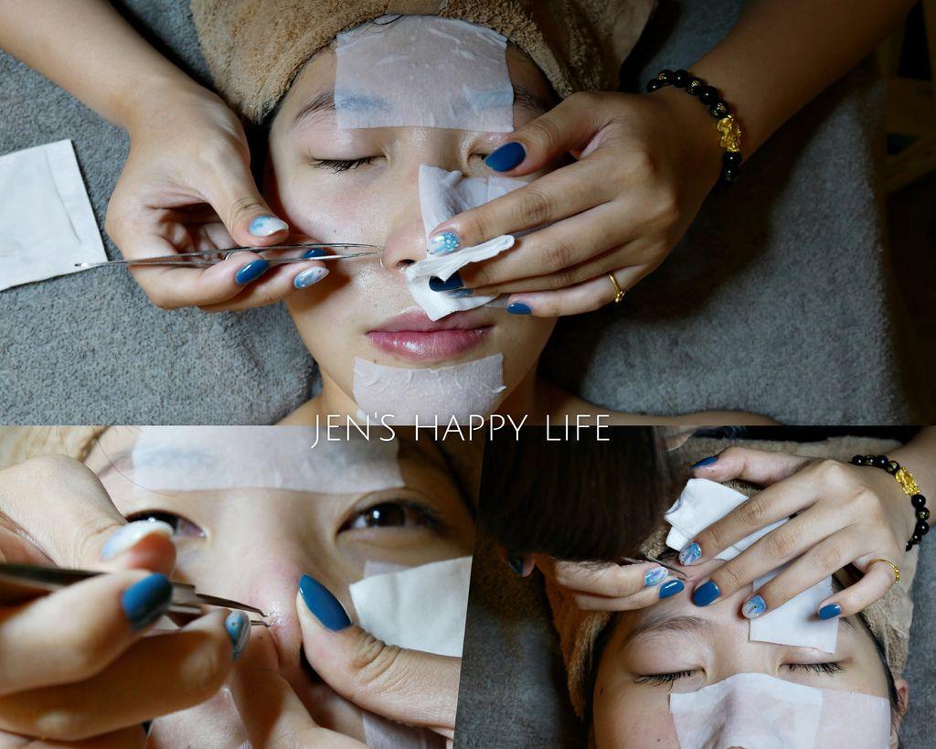 奇美女人collage.jpg