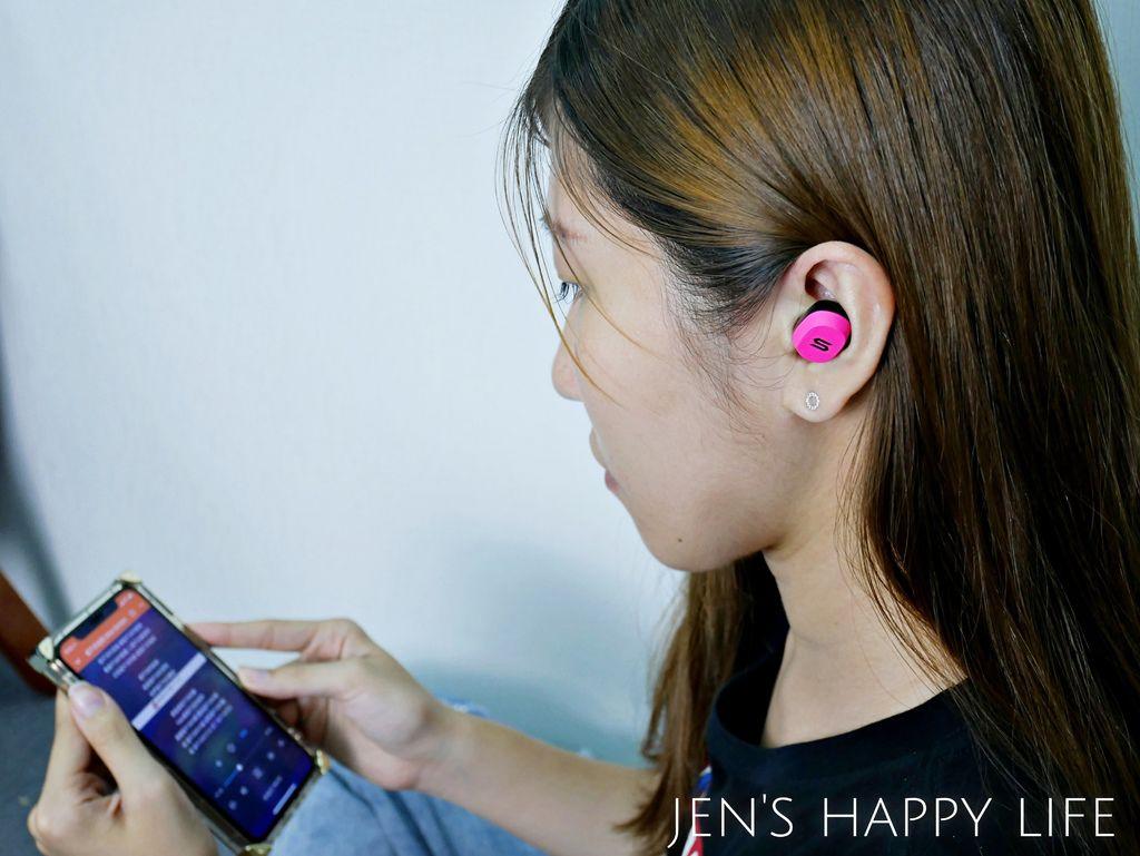 輕量設計真無線藍芽耳機IMG_6623.JPG
