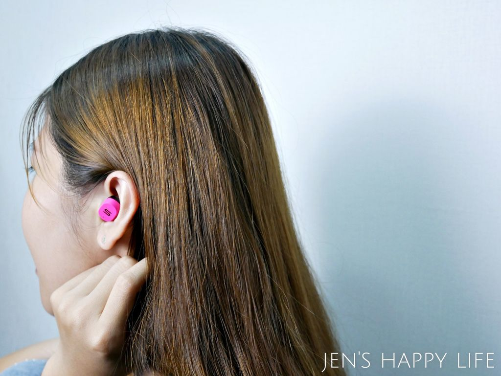 輕量設計真無線藍芽耳機P1070259.JPG