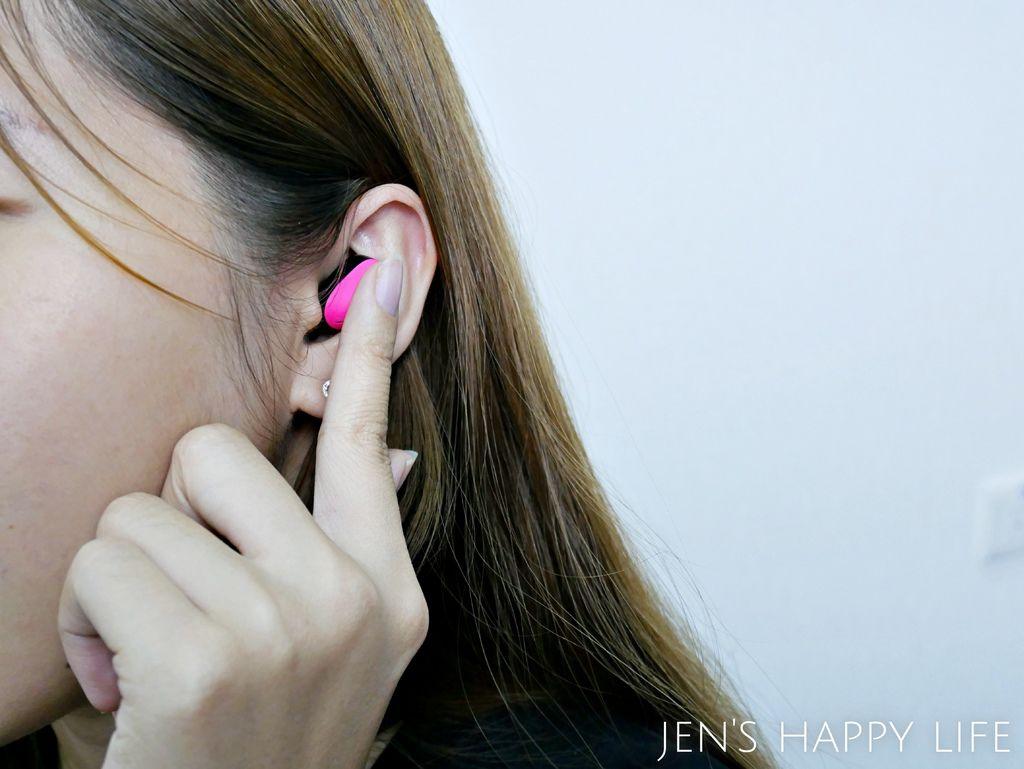 輕量設計真無線藍芽耳機P1070261.JPG