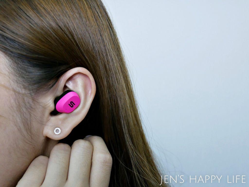 輕量設計真無線藍芽耳機P1070258.JPG
