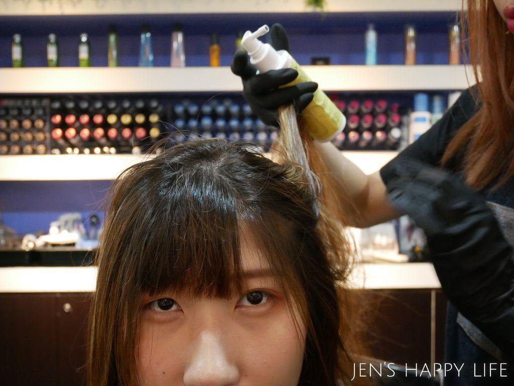 starry美髮P1080496.JPG