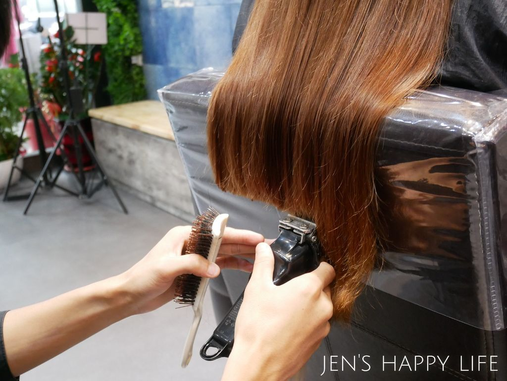 Wor髮廊.永和染髮推薦P1080269.JPG