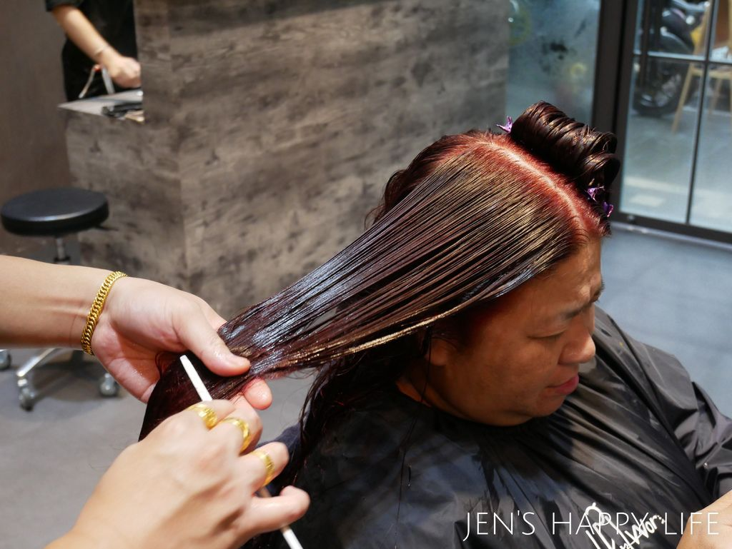 Wor髮廊.永和染髮推薦P1080356.JPG