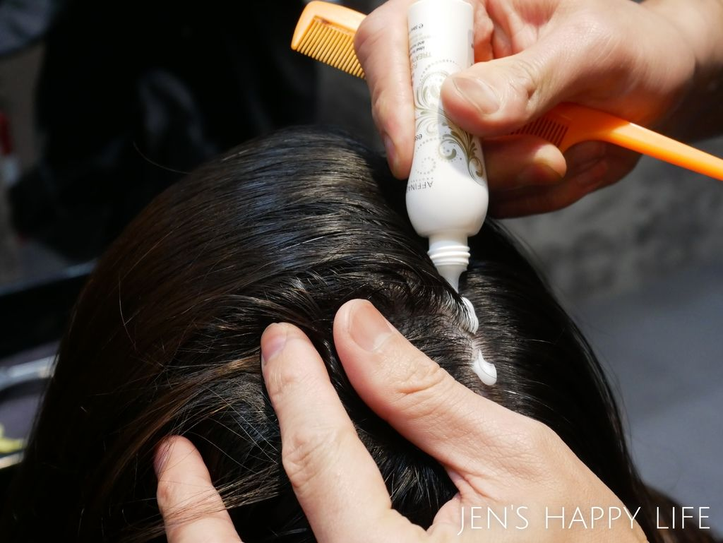 Wor髮廊.永和染髮推薦P1080281.JPG