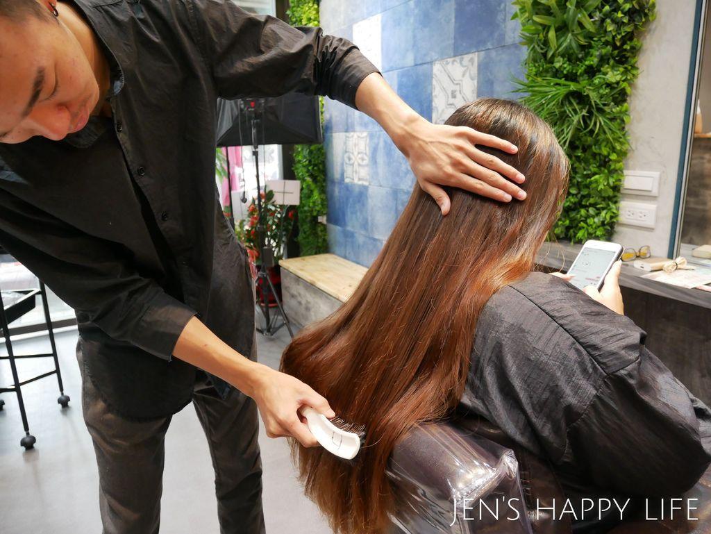 Wor髮廊.永和染髮推薦P1080256.JPG