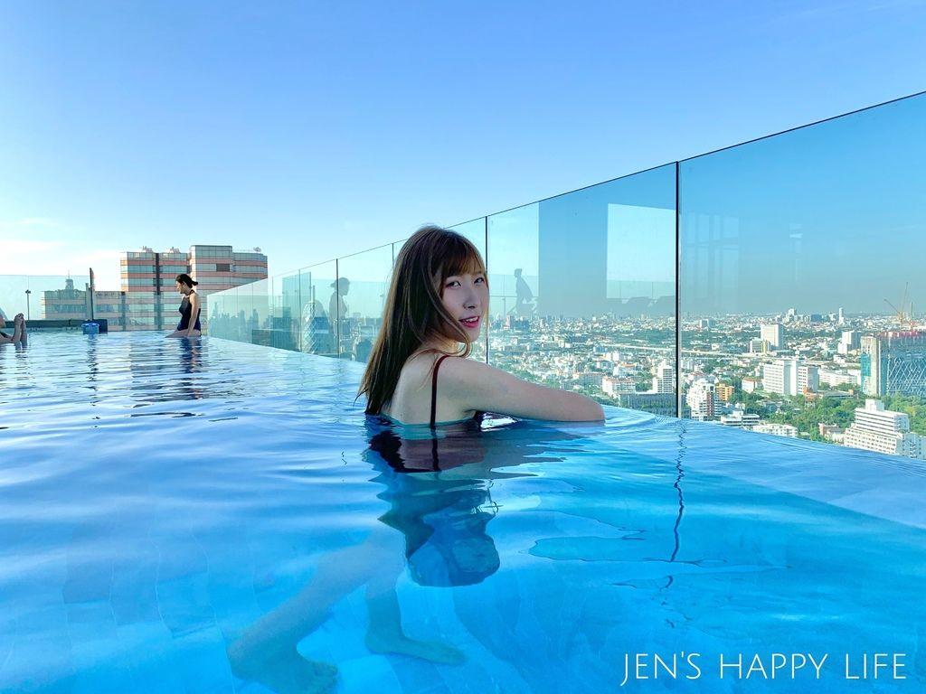 泰國住宿推薦IMG_3892.JPG