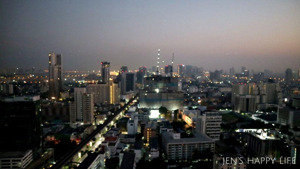 泰國住宿推薦cd8f8c0006a499701f1d6f90062235777_20142946_191130_0203.jpg