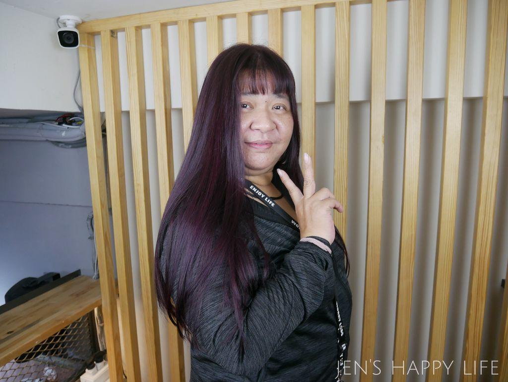 新店美髮worhairP1100126.JPG