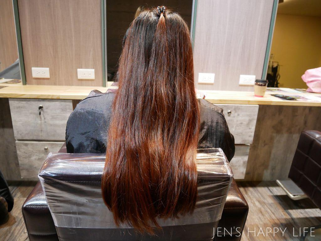 新店美髮worhairP1090755.JPG