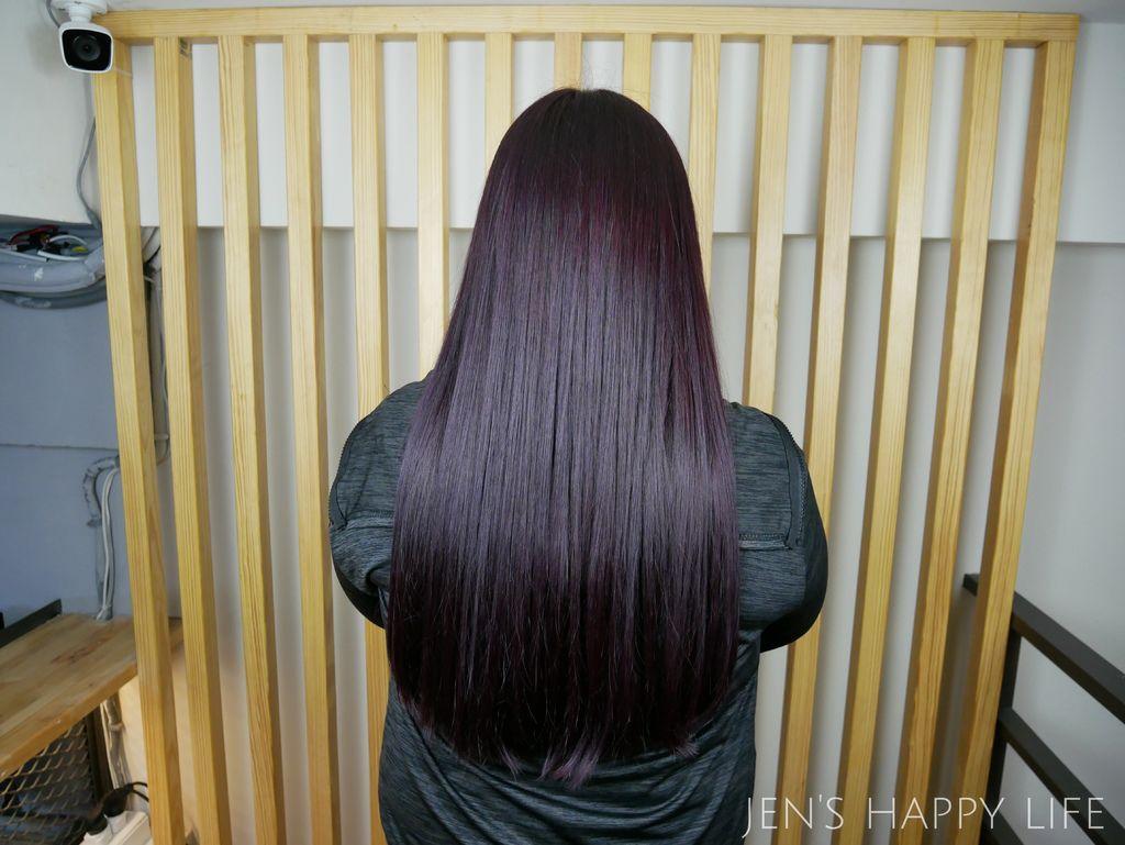 新店美髮worhairP1100056.JPG