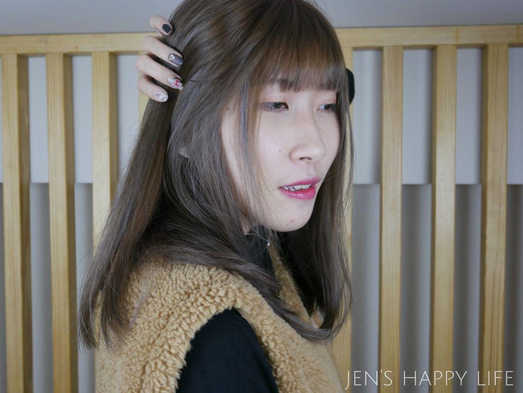 新店美髮worhairP1100091.JPG