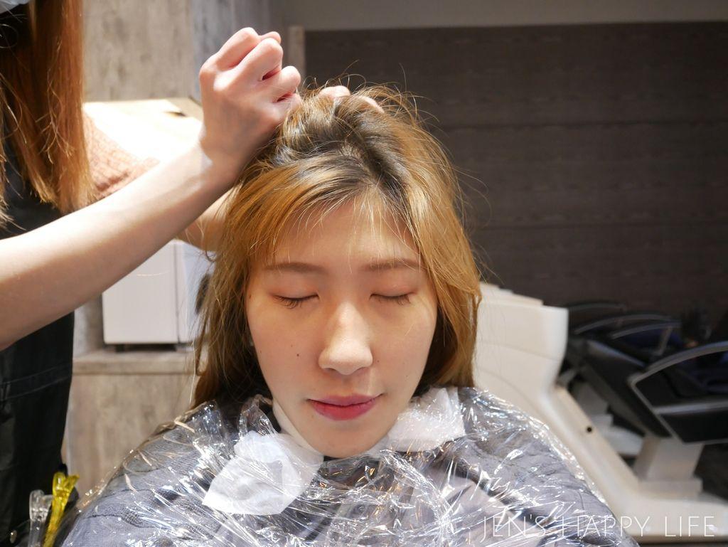 新店美髮worhairP1090768.JPG