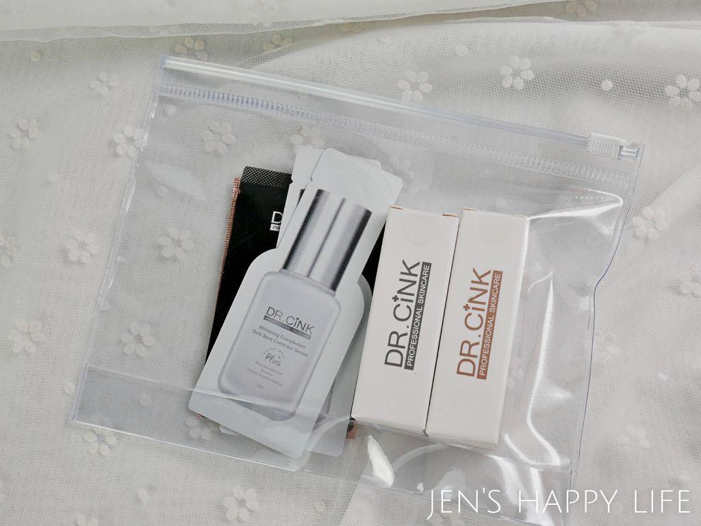 Dr.cink保養品P1100985.JPG