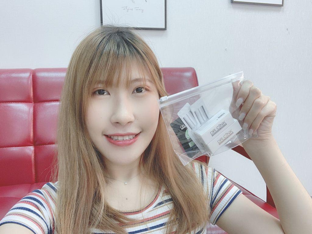 beauty_1585110793212.JPG