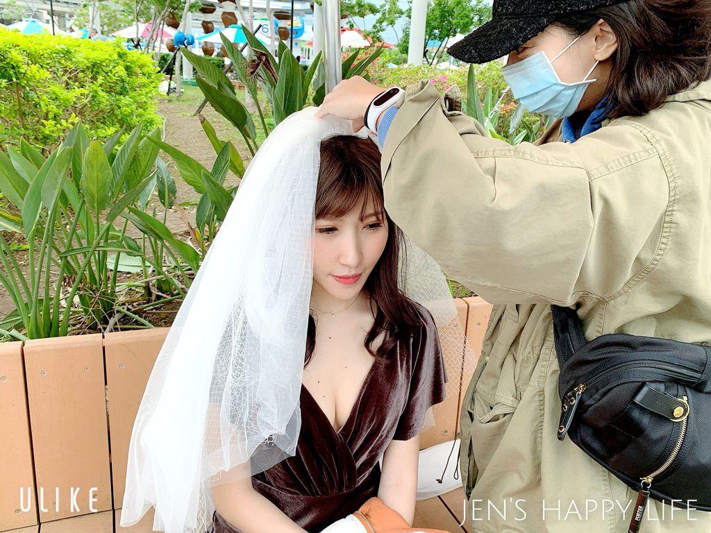 e時尚婚紗beauty_1586331288636