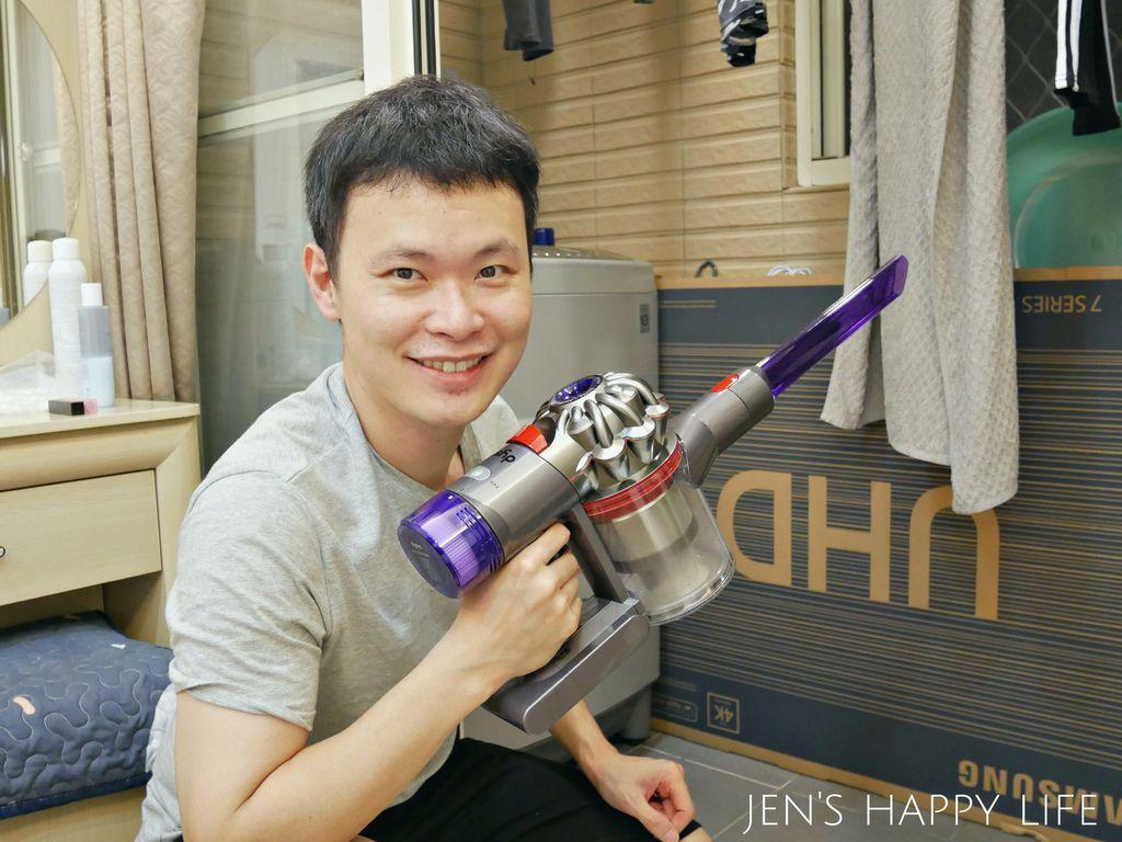 戴森吸塵器P1110708.JPG