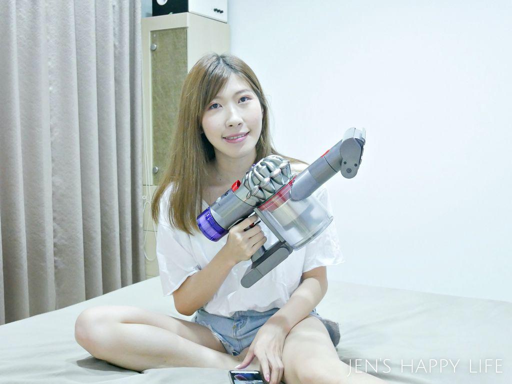 戴森吸塵器P1120138.JPG