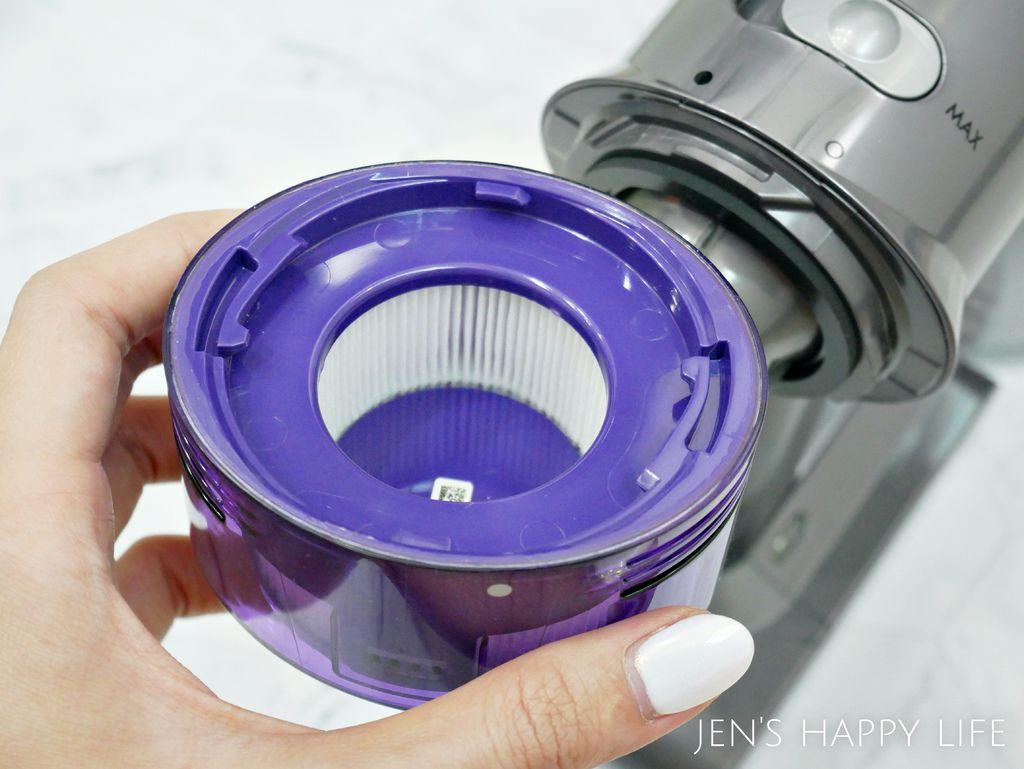戴森吸塵器P1120180.JPG