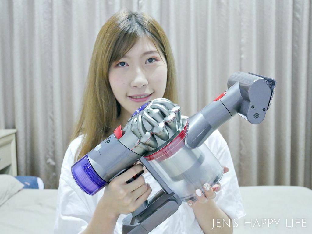 戴森吸塵器P1120123.JPG