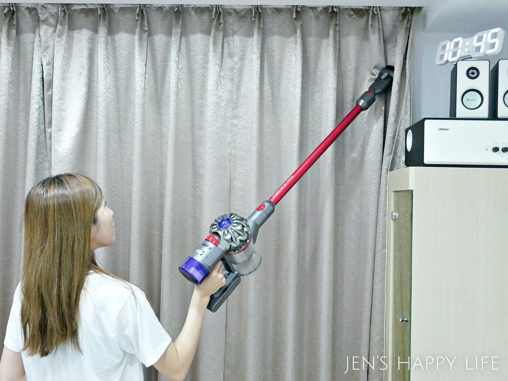 戴森吸塵器P1110849.JPG