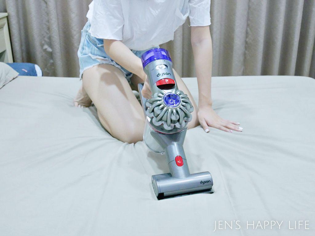 戴森吸塵器P1120116.JPG