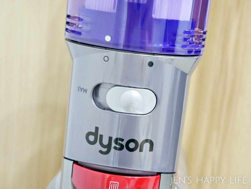 戴森吸塵器P1110800.JPG