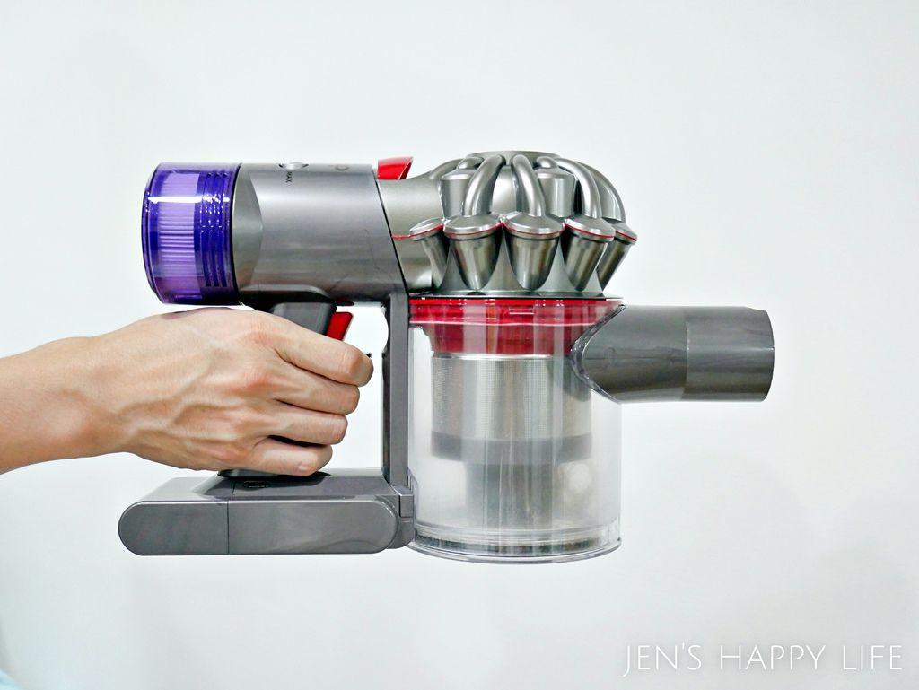 戴森吸塵器P1120042.JPG