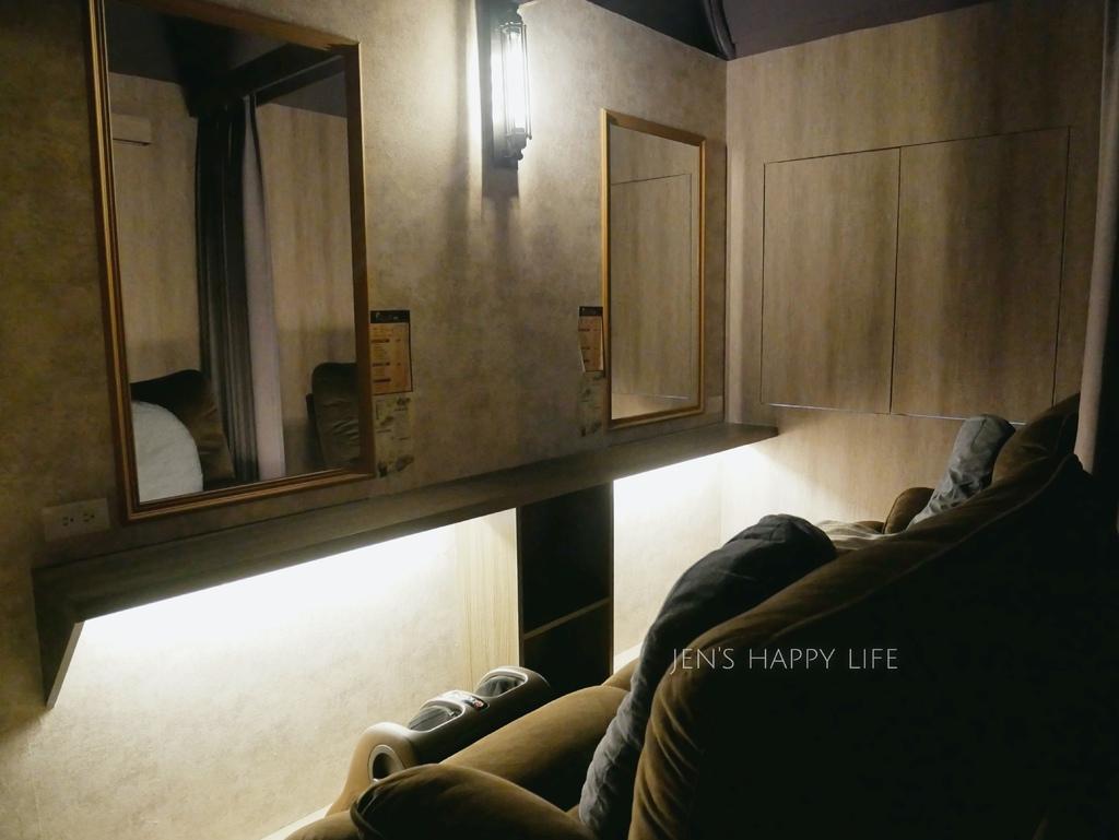 板橋美髮七大界髮廊染髮燙髮護髮按摩spaP1110383.JPG