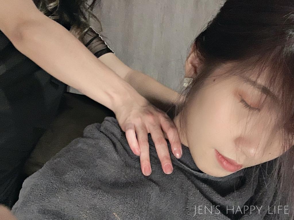 板橋美髮七大界髮廊染髮燙髮護髮按摩spaIMG_9443.JPG