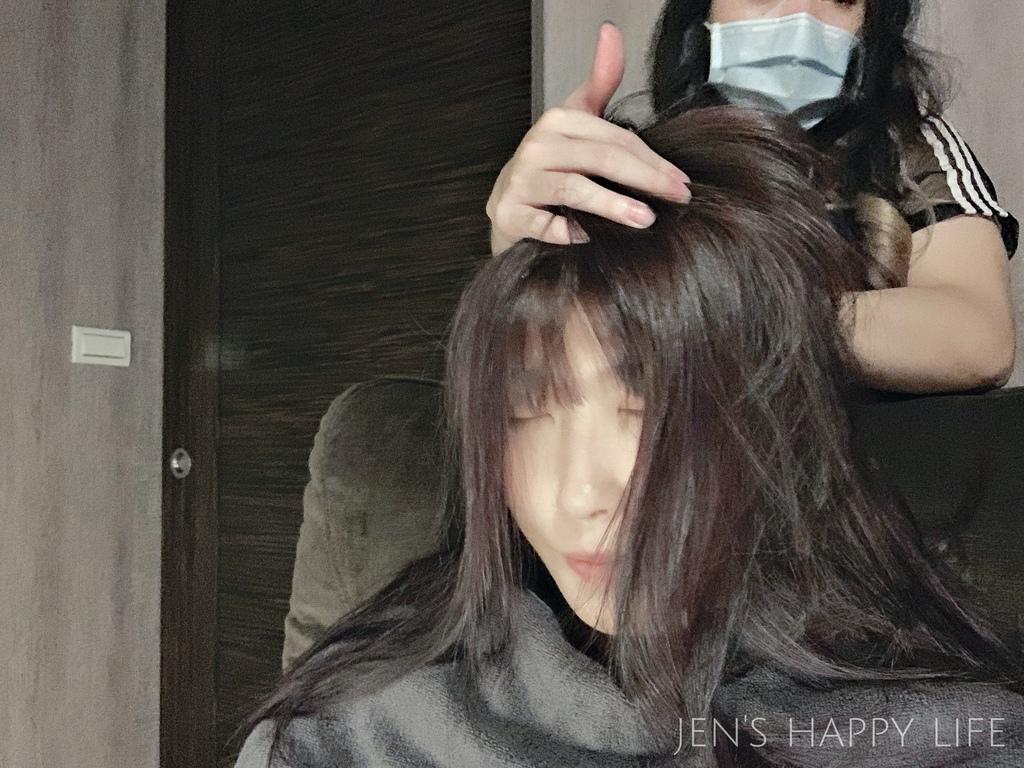 板橋美髮七大界髮廊染髮燙髮護髮按摩spaIMG_9420.JPG