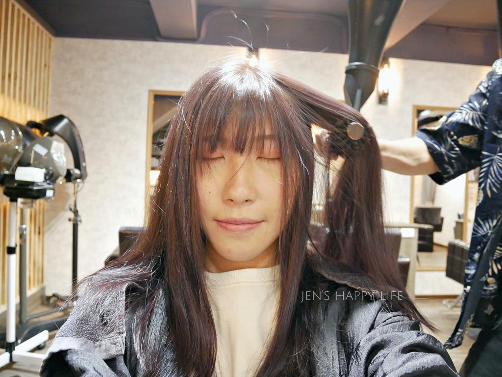 板橋美髮七大界髮廊染髮燙髮護髮按摩spaP1110324.JPG