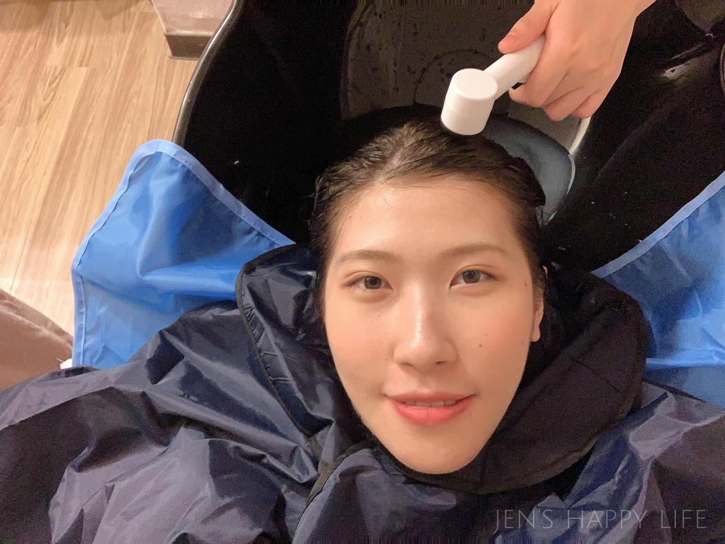 王孟蓁美容SPA,三重做臉,三重頭皮護理,三重眼部舒壓IMG_2298.JPG