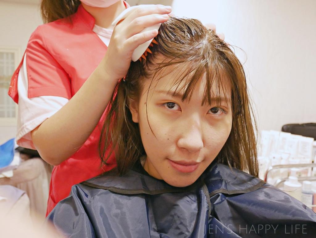 王孟蓁美容SPA,三重做臉,三重頭皮護理,三重眼部舒壓P1130103.JPG