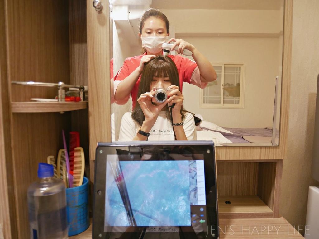 王孟蓁美容SPA,三重做臉,三重頭皮護理,三重眼部舒壓P1130131.JPG