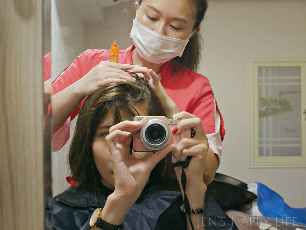 王孟蓁美容SPA,三重做臉,三重頭皮護理,三重眼部舒壓P1130095.JPG