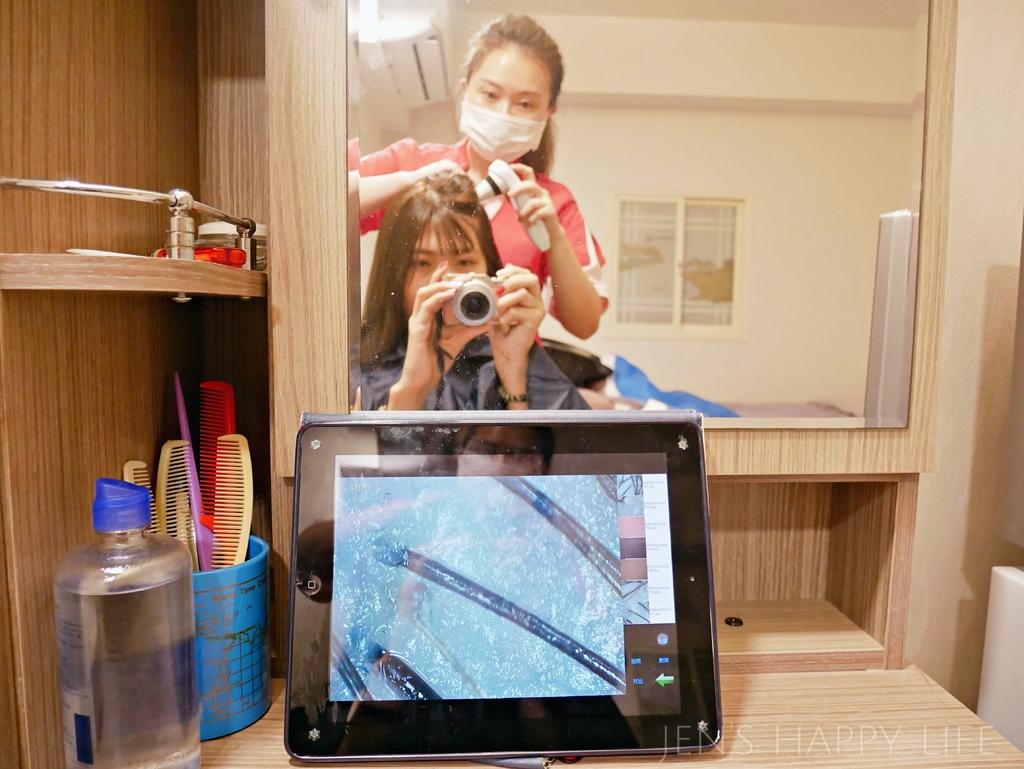 王孟蓁美容SPA,三重做臉,三重頭皮護理,三重眼部舒壓P1130060.JPG