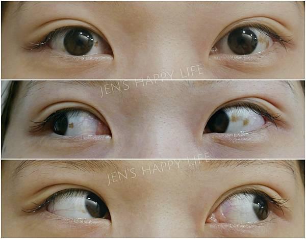 王孟蓁美容SPA,三重做臉,三重頭皮護理,三重眼部舒壓a