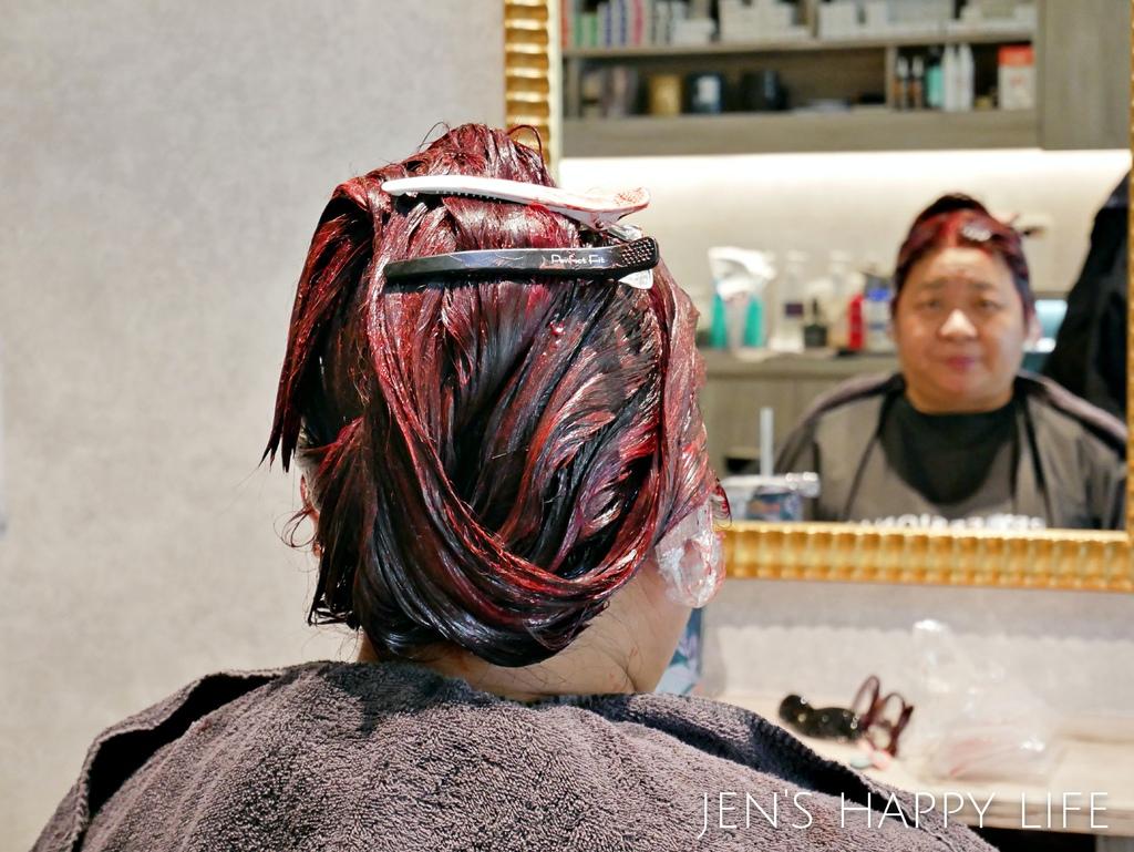 居髮廊,中和染髮護髮,中和剪髮P1120837.JPG