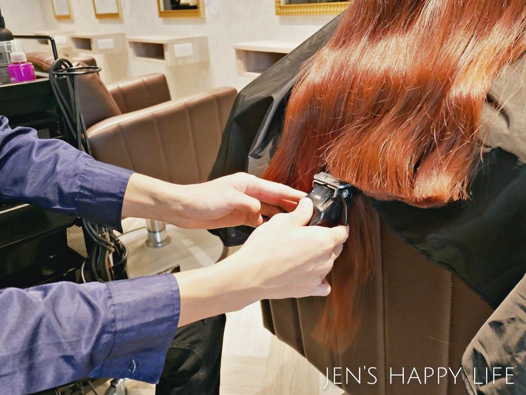 居髮廊,中和染髮護髮,中和剪髮P1120702.JPG