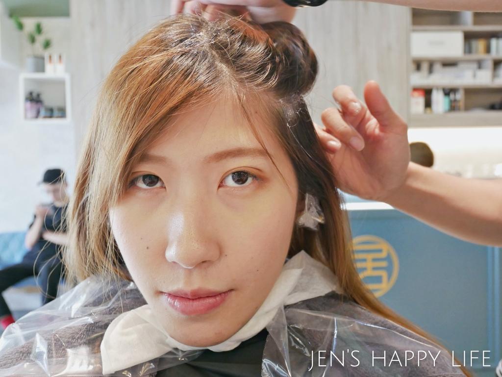 居髮廊,中和染髮護髮,中和剪髮P1120733.JPG