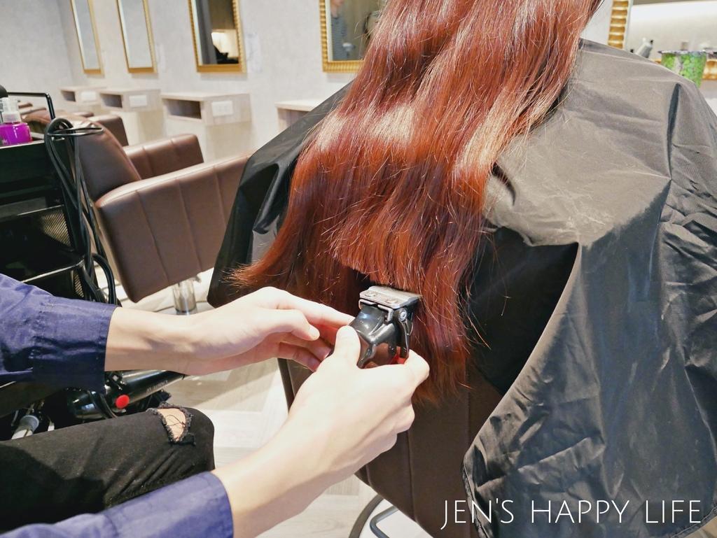 居髮廊,中和染髮護髮,中和剪髮P1120696.JPG