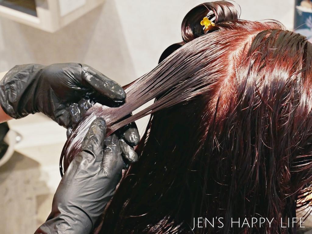 居髮廊,中和染髮護髮,中和剪髮P1120855.JPG