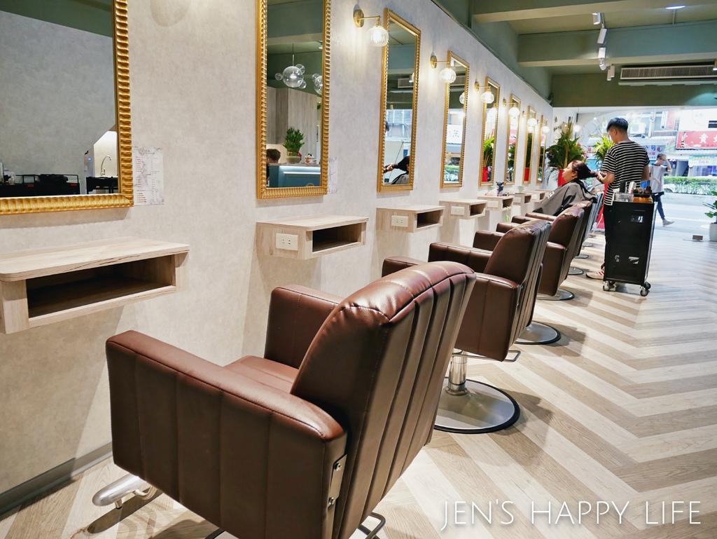 居髮廊,中和染髮護髮,中和剪髮P1120870.JPG