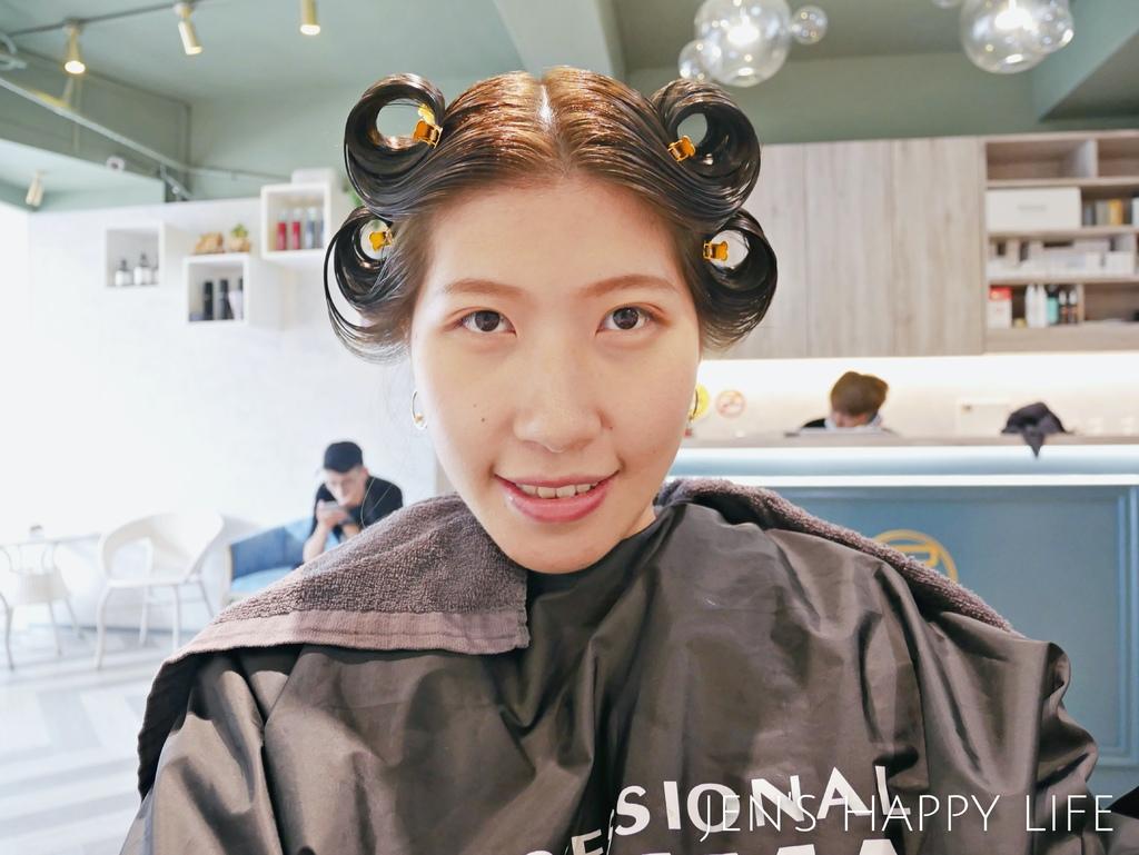 居髮廊,中和染髮護髮,中和剪髮P1120838.JPG