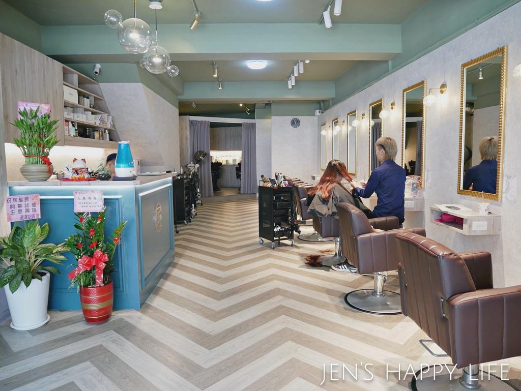 居髮廊,中和染髮護髮,中和剪髮P1120709.JPG
