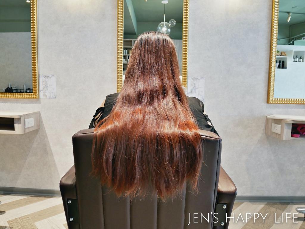 居髮廊,中和染髮護髮,中和剪髮P1120695.JPG