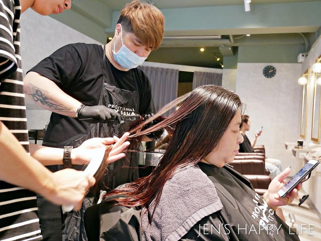 居髮廊,中和染髮護髮,中和剪髮P1120777.JPG