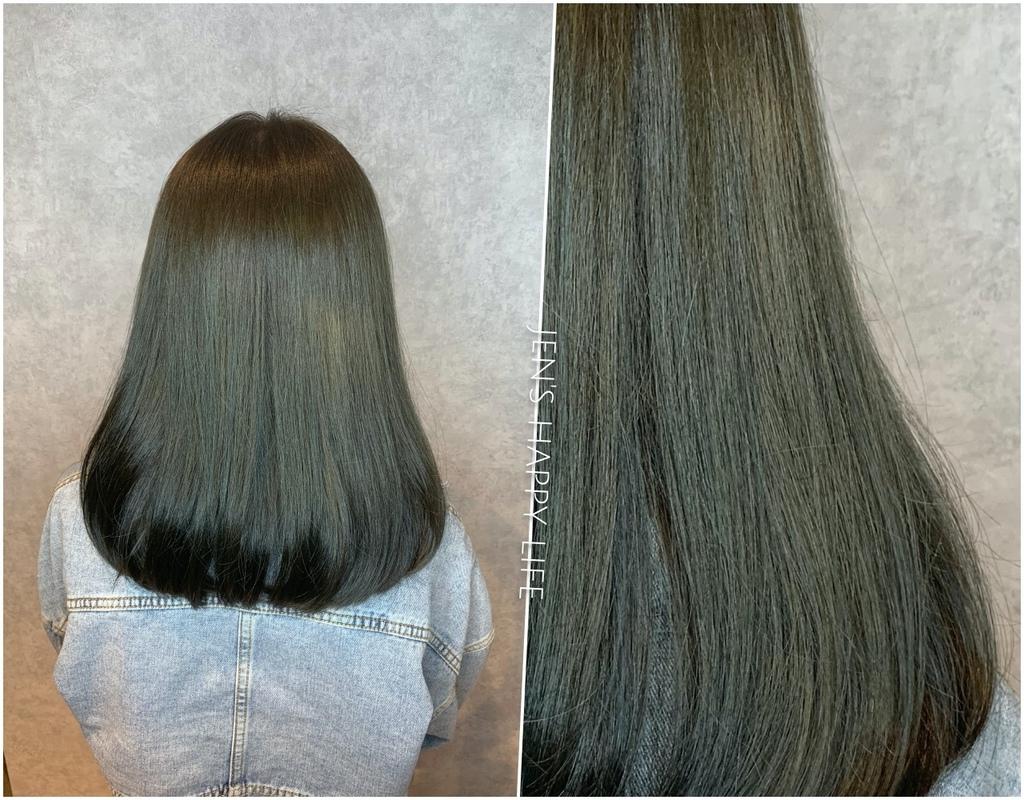 居髮廊,中和染髮護髮,中和剪髮13.jpg
