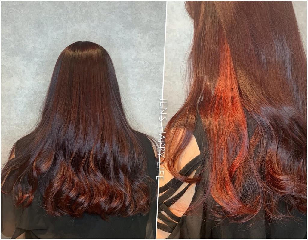居髮廊,中和染髮護髮,中和剪髮11.jpg